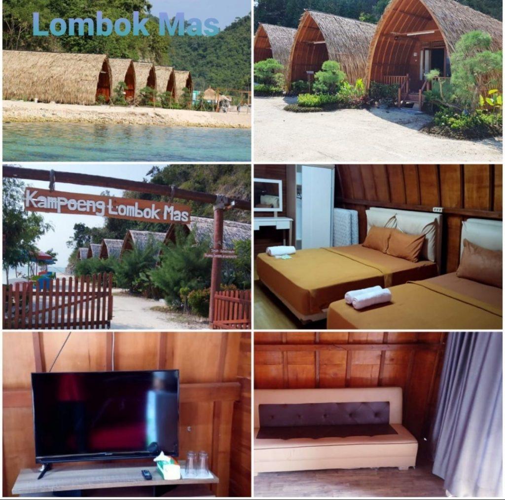 Lombok-Mas-1024x1013
