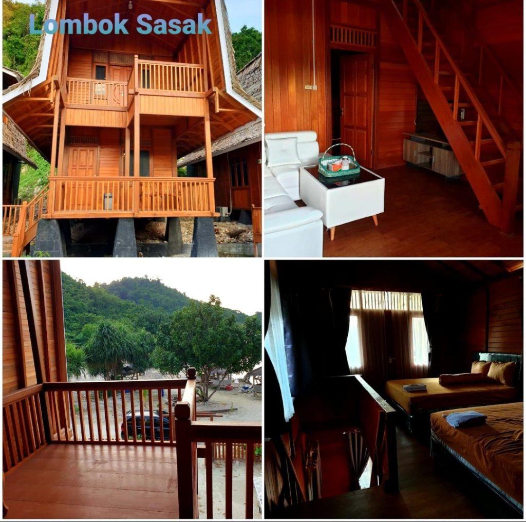 Lombok-Sasak-Uniq-1024x1016
