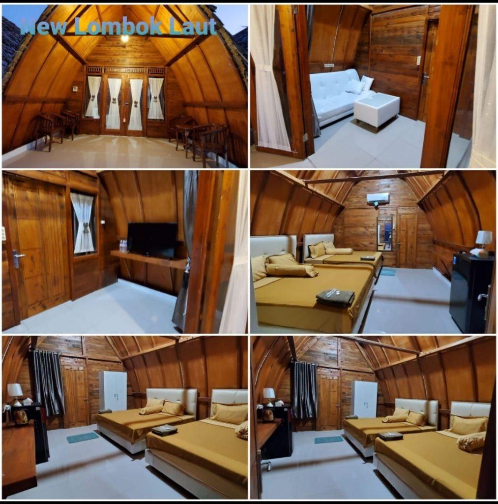 New-Lombok-Laut-1013x1024