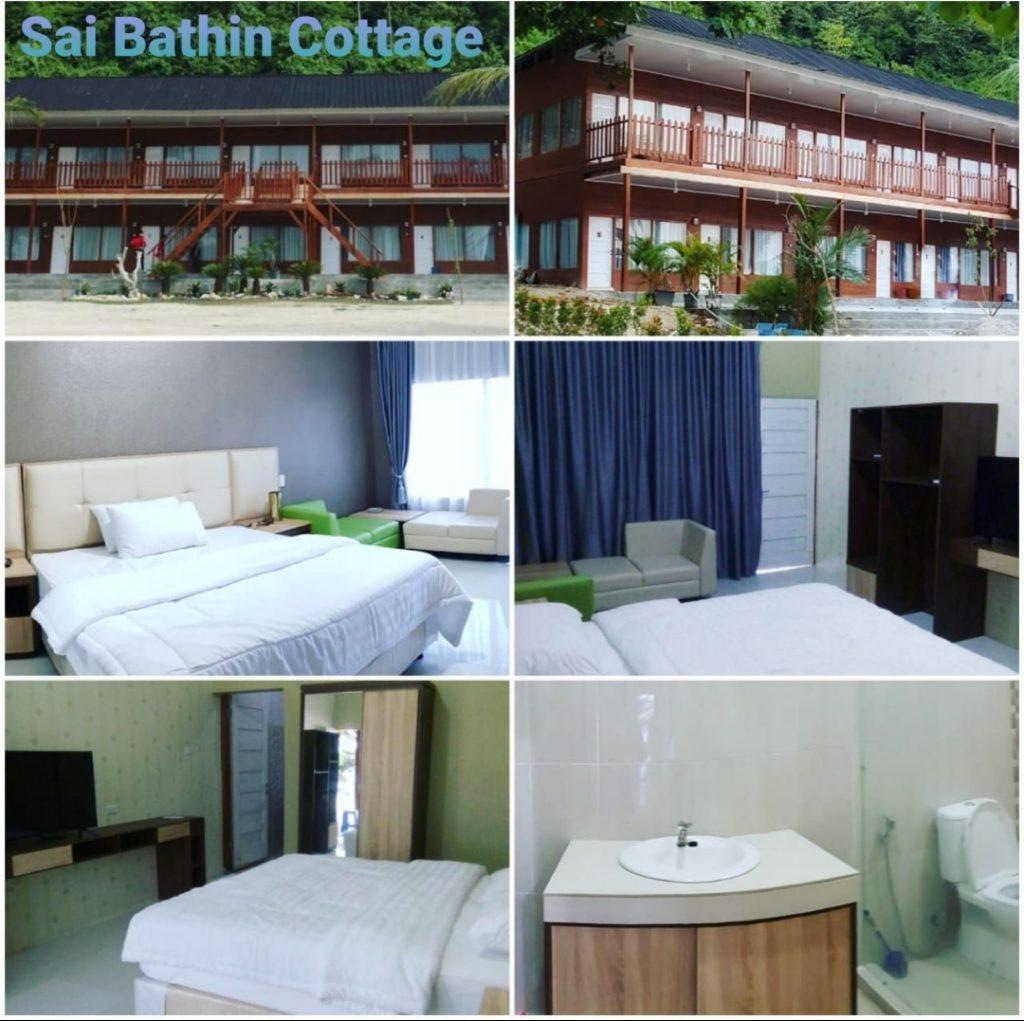 Sai-Bathin-Cottage-1024x1021