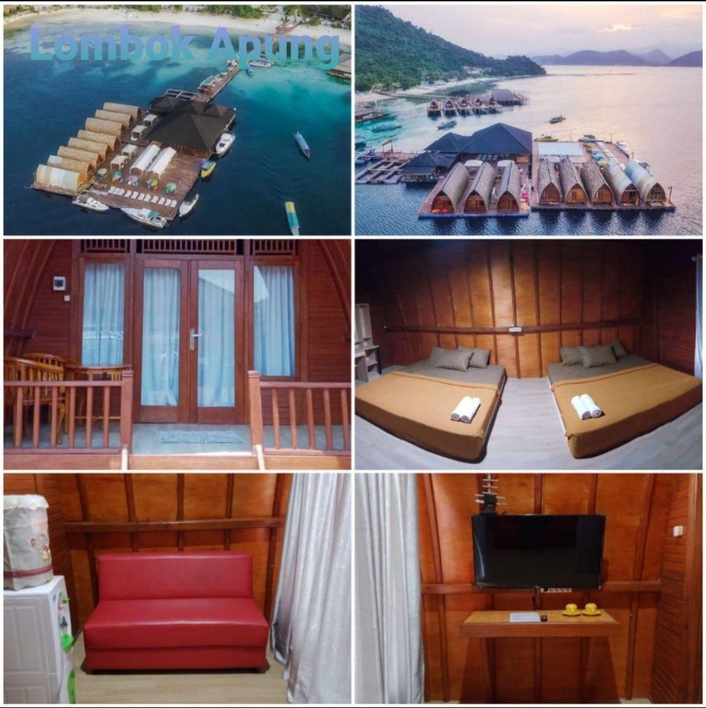 Villa-Lombok-Apung-1021x1024