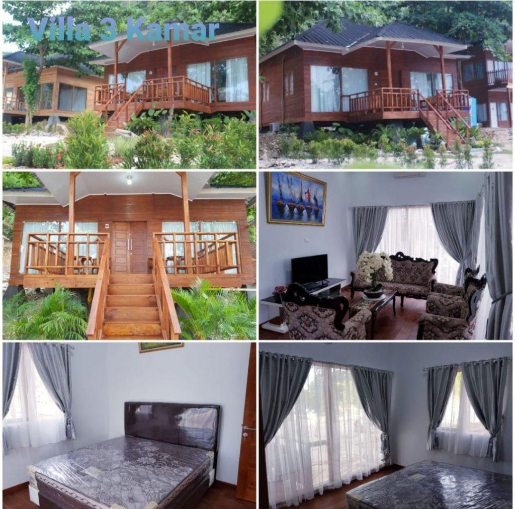 Villa-Tiga-Kamar-1024x1012